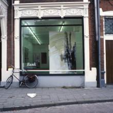1985:2G.J. Evelo006