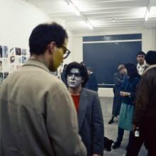 1986:2 Annet Bult001