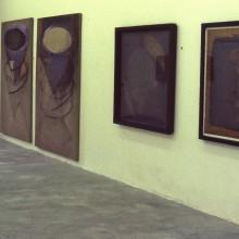 1986:3 Pim Voorneman003