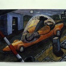 1986:8-Pieter Delicaat006