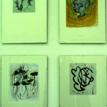 1986:9-Marjo Postma002