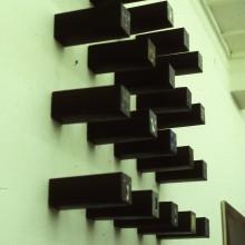 1987:1-Tjong Ang001