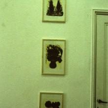 1987:3-Karin unverzagt004