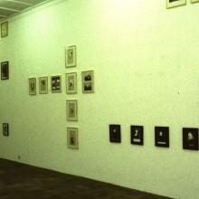1987:3-Karin unverzagt008