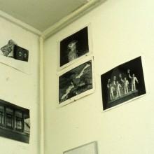 1987:5-In de Beperking003