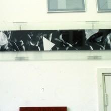 1987:5-In de Beperking015