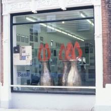 1987:5-In de Beperking023