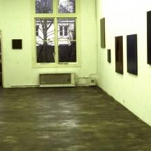 1987:9-W. Migchelbrink001