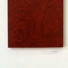 1987:9-W. Migchelbrink006