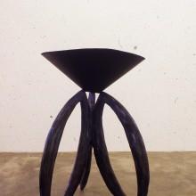 1988:3-5 experimenten006