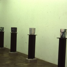 1988:5-Wim van Stek002