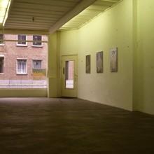 1989:10-JanpeterMuilwijk002