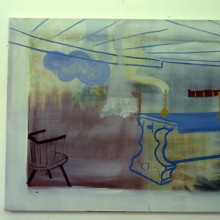 1989:2-Margriet Roorda005