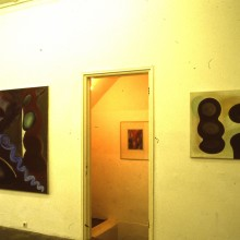 1990:02-Dineke v Huizen002