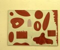 1990:02-Dineke v Huizen005