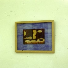 1990:02-Dineke v Huizen007