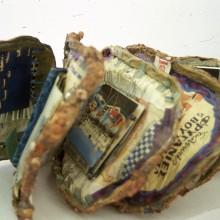 1990:03-Ans Verdijk003