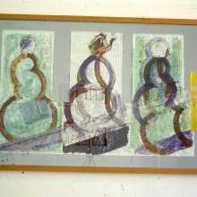 1990:04-Pieter van Evert005