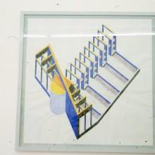 1990:04-Pieter van Evert008