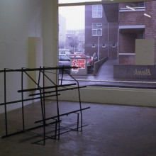 1990:10-M. van Kalsbeek004