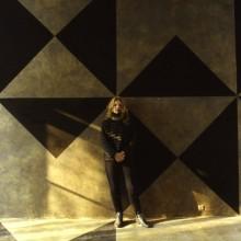 1991:1 Doris Schneider005
