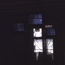 1991:3 E'de video dagen001