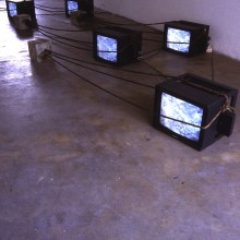 1991:3 E'de video dagen003