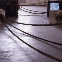 1991:3 E'de video dagen004