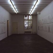 1991:4 Ursula Metzler002