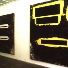 1991:5 Erik van de Heg002