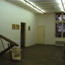 1991:7 J.H.J van Melis003