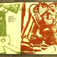 1991:8 Edward Steward006