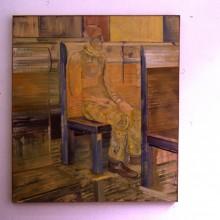 1992:5 K. EbelingKoning004