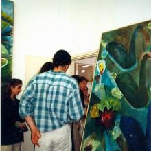 1992:5KEB-opebank3