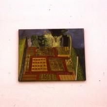 1992:6 Dorian Hiethaar005
