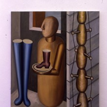 1993:1 Raymond Boekelder006