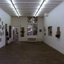 1993:4 Frank Stassen001