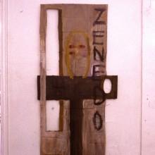 1993:4 Frank Stassen006