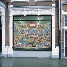 1993:7 J.H.J. van Melis001
