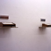 1994:1 Roel Knappstein003