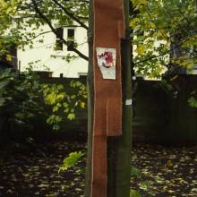 1994:10 Clea Gardiner008