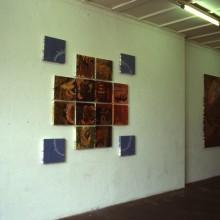 1994:7 GunnarJStraumland003