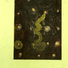 1994:7 GunnarJStraumland005