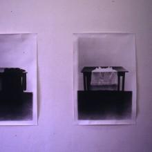 1995:5 Tine Kemperman004