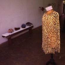 1995:6 10 Jaar Bank 026