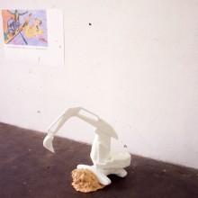 1996:3 Jochen Arentzen002