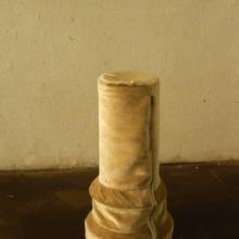 1996:5 Job Kooi005