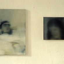 1997:1 Peter Rusam005