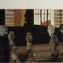 1997:1 Peter Rusam008