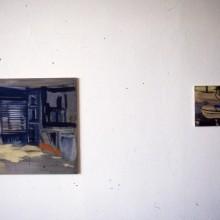 1997:3 Kyoko Murase002